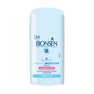 Bionsen Stick Deodorant 40ml by Bionsen
