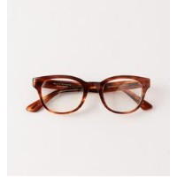 BY by KANEKO OPTICAL Dave/メガネ MADE IN JAPAN ¨:【ビューティアンドユース ユナイテッドアローズ/BEAUTY&YOUTH UNITED ARROWS...