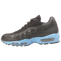 (ナイキ) Nike メンズ 609048-006 Air Max '95 Running - 26CM (US 8.0)