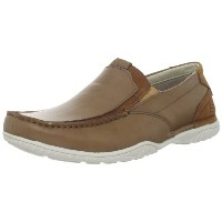 [スケッチャーズ] SKECHERS Elane-Bolton 63201 TAN(Tan Synthetic/25.0)