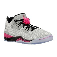 [ナイキ] Nike - Air Jordan Spike Forty L [並行輸入品] - 833487009 - Size: 24.0
