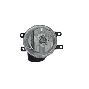 Depo 212-2088R-AF Fog Lamp Assembly (Lexus E-S300/E-S300H Japan Builtwith O Led/Ct-200H 14 To 6/14...