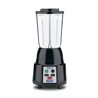 Waring Commercial BB185S NuBlend Commercial Blender with 32-Ounce Stainless Steel Container [並行輸入品]