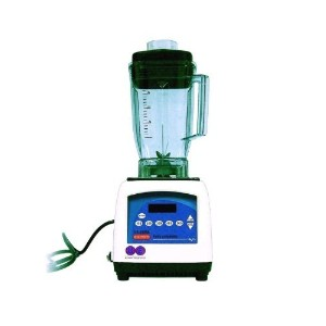Blender Commercial Juicer CS-2500A Powerful 2 HP 84 OZ [並行輸入品]