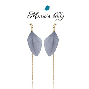 Momos bling 005 P00000MG 羽タイプ