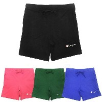 【3 COLORS】CHAMPION(チャンピオン) 【MADE IN U.S.A.】 DEADSTOCK(デッドストック) 80s SWEAT SHORTS(アメリカ製 80年代 スウェット...