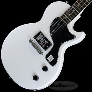 Epiphone by Gibson 《エピフォン》 LIMITED MODEL Les Paul Junior (AW)