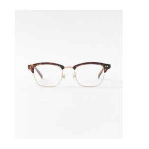 UR KANEKO OPTICAL×URBAN RESEARCH UR-23【アーバンリサーチ/URBAN RESEARCH メガネ】