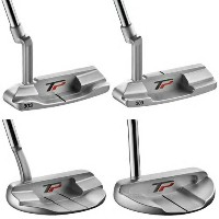 TaylorMade TP Colection Putter テーラーメイド TP コレクション パター Super Stroke GT 1.0 Grip
