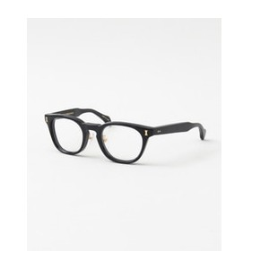 UR KANEKO OPTICAL×URBAN RESEARCH iD URID-05【アーバンリサーチ/URBAN RESEARCH メガネ】