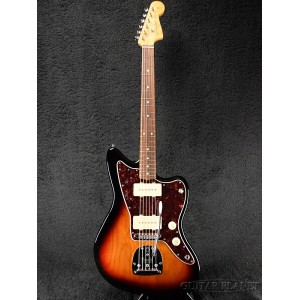 【中古】Fender Mexico Classic Player Jazzmaster Special -3-Color Sunburst- 2015年製[フェンダーメキシコ][クラシックプレイヤー...