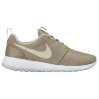 (取寄)ナイキ メンズ ローシ ワン Nike Men's Roshe One Khaki White Oatmeal White