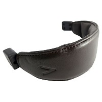 Audeze LCD3-HB-L-BR Brown leather headband 1002019/AS-ADP010 SP603