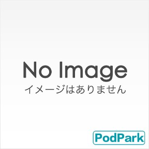 EPSON IS-67E1 【液晶プロジェクター/その他】