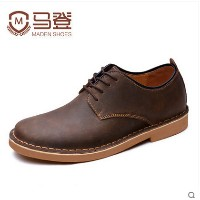 ★ Maden ★100% Genuine Leather Mens shoes★Dress Shoes★womens shoes★Fashion shoes★