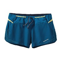 patagonia(パタゴニア) 24656 W's Strider Pro Shorts - 2 1/2 in. US-S BSRB