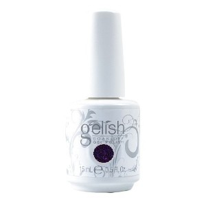Harmony Gelish Gel Polish - Seal the Deal - 0.5oz / 15ml