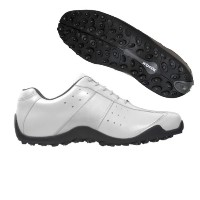 MyJOYS LoPro Collection Spikeless Shoes【ゴルフ 特注/オーダーメイド>特注-フットジョイ】