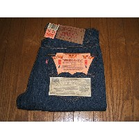 LEVIS(リーバイス) 501 1990年代 MADE IN USA(アメリカ製) 実物デッドストック W31×L32