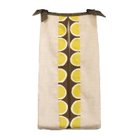 CoCaLo Couture Cyprus Diaper Stacker by Carter's