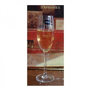 Royal worcester champagne flutes by Royal Worcester