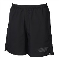 ニューバランス newbalance N.HOOLYWOOD EXCHANGE SERVICE×New Balance Running Shorts メンズ > アパレル > ライフスタイル...