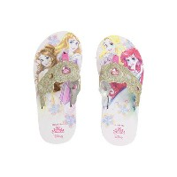 (toddler little kid) プリンセス disney? stride rite multi princess eva