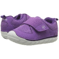 stride rite sm ripley (infant toddler)