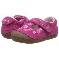 stride rite sm tonia (infant toddler)