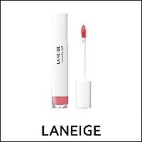 [LANEIGE] Intense Lip Gel 4.5g / Lip Gloss