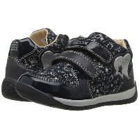 geox kids baby each girl 7 (infant toddler)