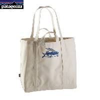 Patagonia パタゴニア All Day Tote トートバッグ (FYST):59270