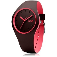 Ice DuoユニセックスWatches ic012972
