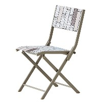 PATIO PETITE パティオプティ PALETTE CHAIR パレット チェア 635-657