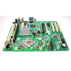 HP Compaq dc7900 Convertible Microtower motherboard- 462431 – 001
