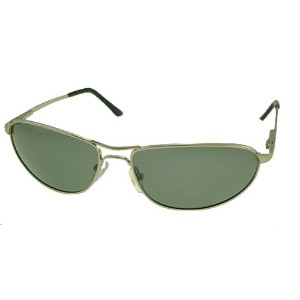 Polarized Anti-Glare Collection Sunglasses レディース