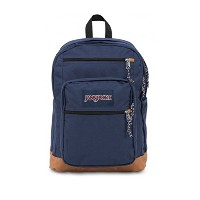 (ジャンスポーツ)jansport リュック COOL STUDENT NAVY(003) JS0A2SDD003 jan16-012