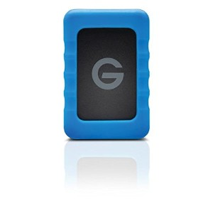 G-Technology G-DRIVE ev RaW 1000GB JP 0G04104