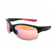 【OAKLEY Commit SQ】 オークリー Commit SQ【コミット】 24-330 NEWカラー