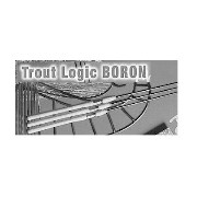 Trout Logic BORON 80HL <フィールドハンター FIELDHUNTER>