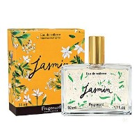 Fragonard Jasmine Limited Edition (フラゴナール ジャスミン 限定版) 1.7 oz (50ml) EDT Spray for Women
