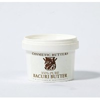 Bacuri Butter - 100% Pure and Natural - 100g