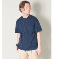 UR ComfortLooseTshirts【アーバンリサーチ/URBAN RESEARCH Tシャツ・カットソー】