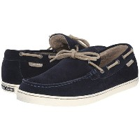 Cole Haan Pinch Weekender Camp Moccasin