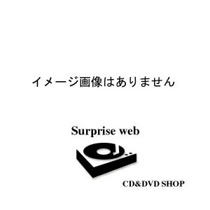 ★DVD/シティーホール DVD-BOX/海外TVドラマ/OPSD-C074