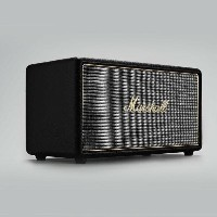 Marshall/STANMORE Bluetooth Black