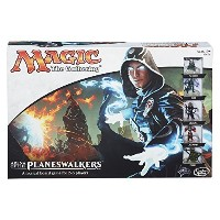 Magic: The Gathering Arena of the Planeswalkers Game [並行輸入品]