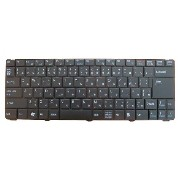 SONY:VAIO type NR用 ノートパソコン キーボード 新品(黒)(V072078BJ2)〔対応機種〕・VGN-NR72B、VGN-NR52B、VGN-NR52/・VGN...