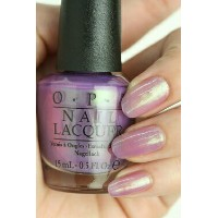 【40%OFF】OPI(オーピーアイ) NL B28 Significant Other Color
