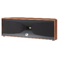【ポイント2倍】【送料無料】ジェイビーエル JBL STUDIO 520CCH 2×10cm 2way Center Speaker 520C/CH【smtb-TK】